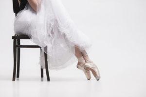 Munich Ballet Centre
